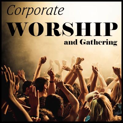 corp_worship_gathering