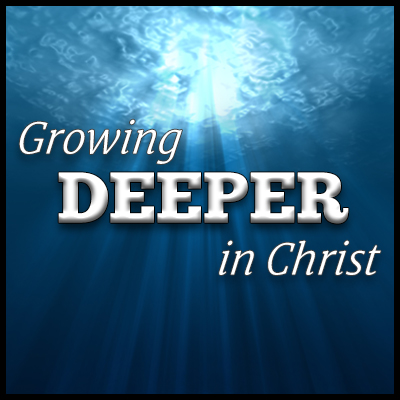 growingdeeper