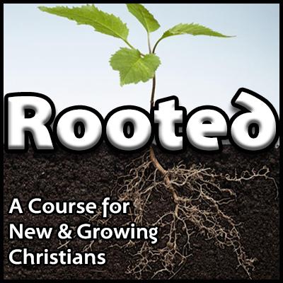 root_n_stuff